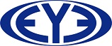 EY3 Engineering Ltd