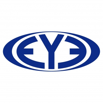 EY3 logo square - Large
