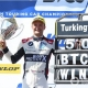 Colin Turkington 50 wins