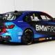 2020-08 BTCC BMW