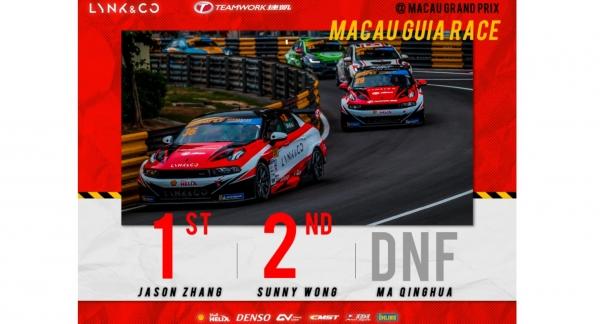 2020-11 Macau 1-2