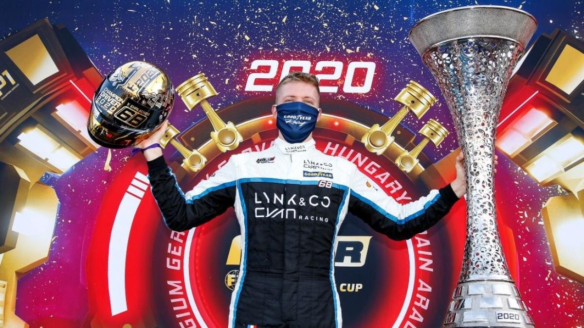 2020-11 WTCR Aragon1