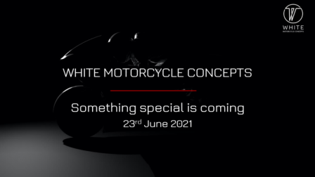 2021-04 WMC something special