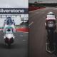 2021-08 WMC Silverstone